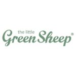 Green Sheep Group