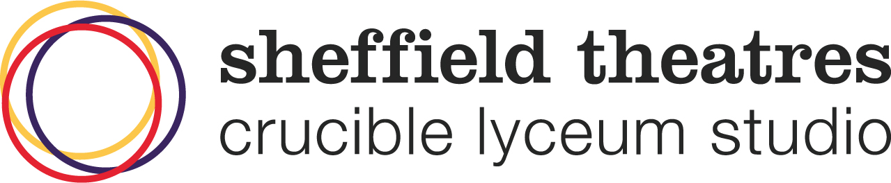 Part Time Jobs in Sheffield. There are 59 part-time jobs in Sheffield. Located in South Yorkshire, Sheffield is a distinctive and thriving city, home to a large number of multi-national businesses. It is the original 'Steel City', holds the accolade of being England's greenest .