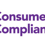 Consumer Credit Compliance