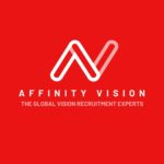 Affinity Vision