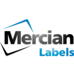Mercian Labels Ltd