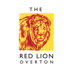 The Red Lion, Overton