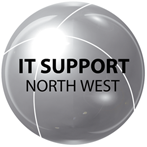IT Support North West ( ICU Group Ltd )