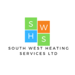 South West Heating Services Ltd