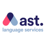 AST Language Services Ltd