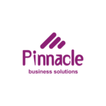 Pinnacle Business Solutions Ltd
