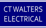 CT Walters Electrical ltd