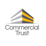 Commercial Trust Limited